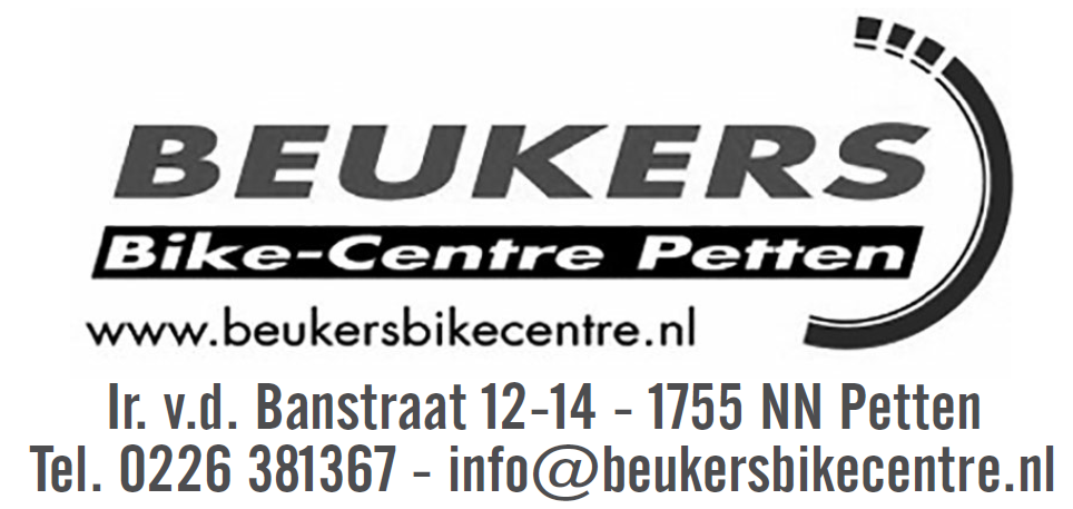 Beukers Bike Center